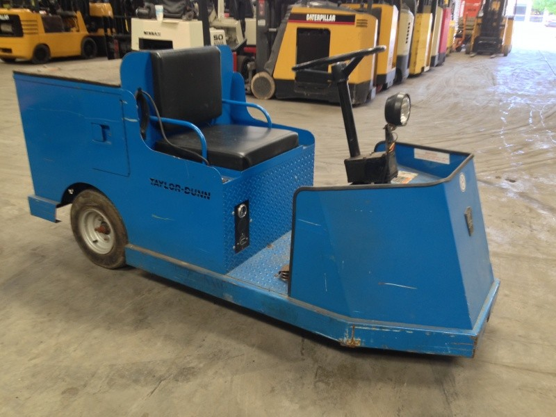 taylor dunn 3 wheel warehouse utility vehicle used cushman taylor dunn 3 wheel warehouse utility vehicle used cushman call 855 850 1646