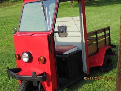 Ezgo Golf Cart Serial Number Location additionally Photos Of American Idol Contestant in addition Carb Colon Dd51t as well Watch moreover Watch. on cushman oil filter